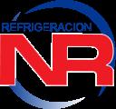 RNR Refrigeracion y Accesorios